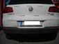 Фаркоп для Volkswagen Tiguan (2007 -) Westfalia 305423600001