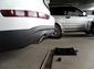 Фаркоп для Audi Q5 (2008 -) Westfalia 305442600001
