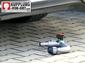 Фаркоп для Mercedes E Class S212 (2009 - 2016) Westfalia 313373600001