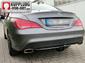 Фаркоп для Mercedes CLA Class C117 (2013 -) Westfalia 313503600001