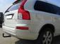 Фаркоп для Volvo XC90 (2003 -) Westfalia 320057600001
