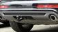 Фаркоп для Audi Q7 (2006 -) Westfalia 321736600001