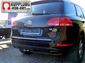 Фаркоп для Volkswagen Touareg (2002 -) Westfalia 321736600001