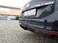Фаркоп для Volkswagen Passat B8 Седан, Универсал (2015 -) Westfalia 321863600001