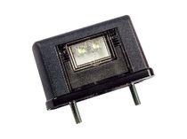 Фонарь подсветки номерного знака Евросвет ЕС-10 LED Черный