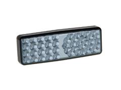 Фонарь задний светодиодный Fristom FT-032 LED