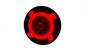 Фонарь задний светодиодный Horpol LUCY LZD 2422 LED