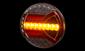 Фонарь задний светодиодный Horpol NAVIA LZD 2343 LED