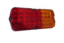 Фонарь задний светодиодный ОСВАР ФП 132