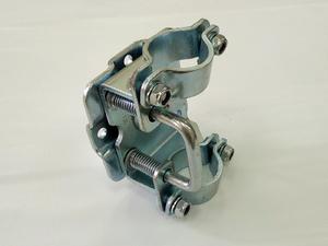 Хомут опорного элемента D48 поворотный AL-KO (300 кг)