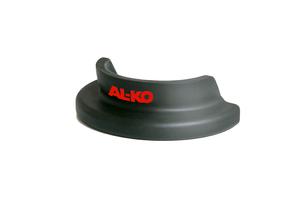 Наконечник Soft Dock для замкового устройства AK 7, AK 300 (черный)