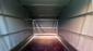Прицеп Трейлер 829450 СПОРТ (2,6х1,3 / РЕС)