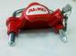 Противоугонное устройство для прицепа Universal Compact AL-KO АК 7-300