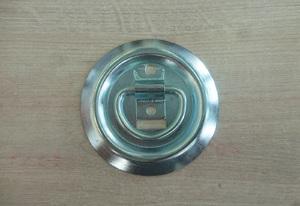 Точка крепления груза FC-02 (545 кг)