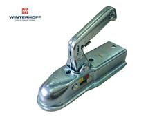 Замковое устройство #60 Winterhoff WW 150-VF (1500/100 кг)
