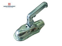 Замковое устройство D50 Winterhoff  WW 220-RB (2200/100 кг)